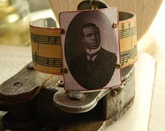 Popular Items For Scott Joplin On Etsy