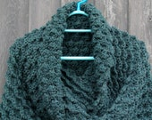 Crochet Shawl Unusual Stitch Pattern INSTANT DOWNLOAD PDF from Thomasina Cummings Designs