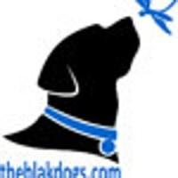 blakdogs