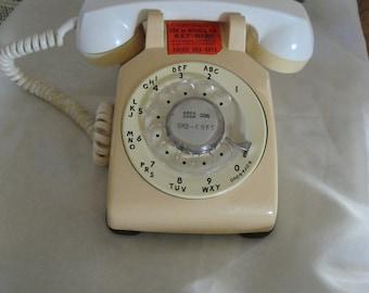 Vintage Bell Phone - Item 14-1089