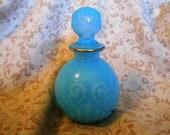 Avon Perfume Bottle