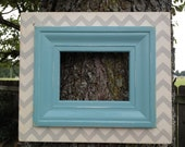 5x7 Traditional Mitered Frame