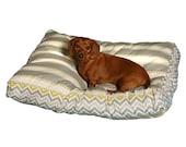 Washable Dog Beds