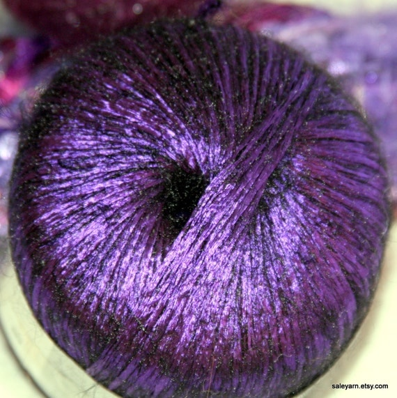 Novelty Yarn : SALE on Feza Mesmerize novelty yarn by SaleYarn on Etsy