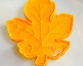 Cookie Cutter Destash Supply Vintage New