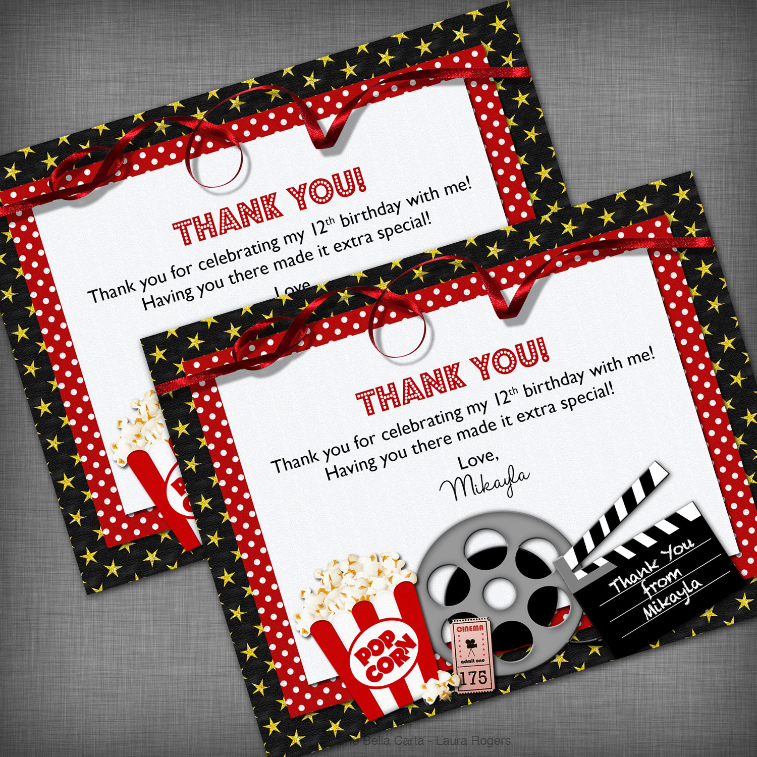 Pirate Party Invitation Wording is great invitations template