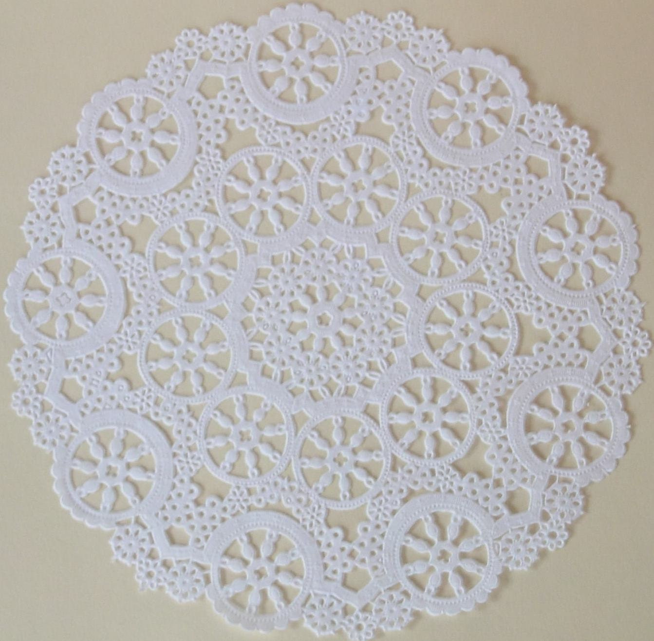 paper doilies for sale If you're searching for assorted paper doilies, check out our massive selection available at paper mart today for low prices and high-quality products.
