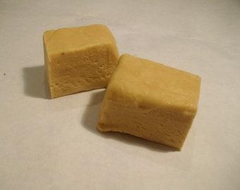 Peanut Butter Fudge (1 pound)