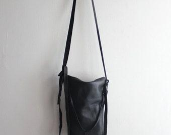 Shoulder Bag with straps