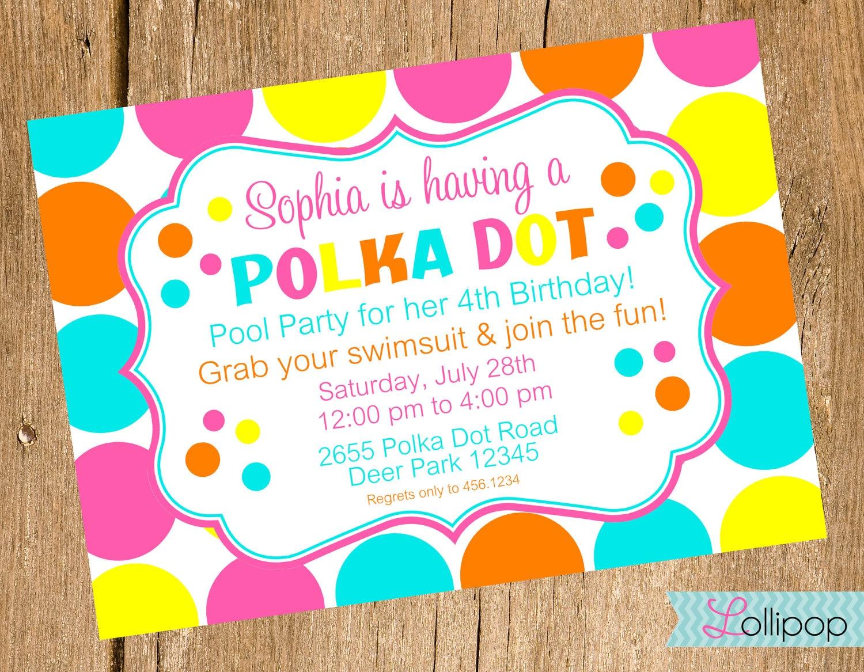 Babyshower Invitation Wording is luxury invitations sample