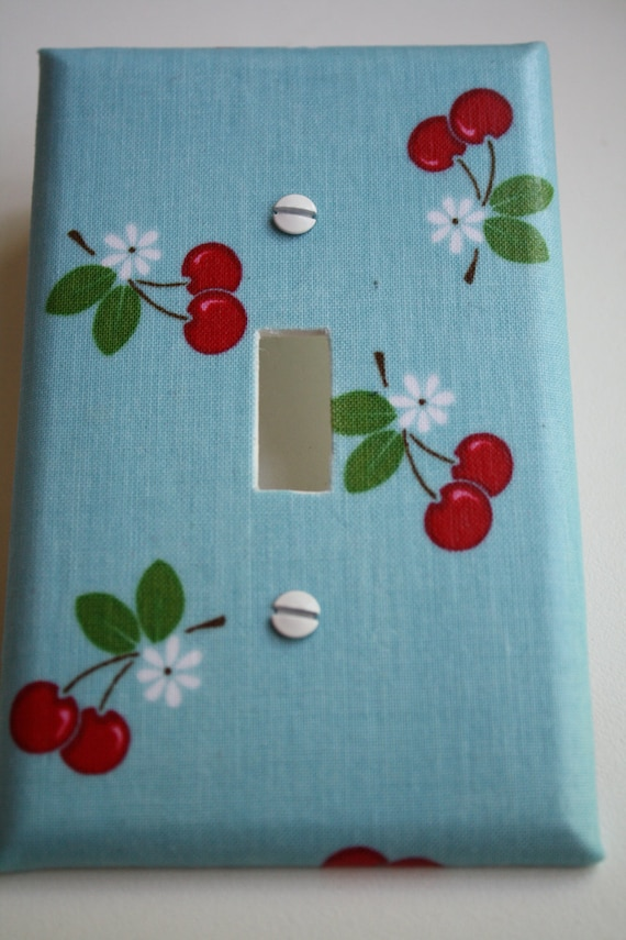 Decorative Light Switch Cover Decorative Switchplate Cover