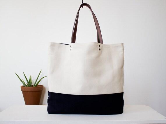 SALE - Tote bag