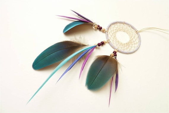 Dreamcatcher Inner Light