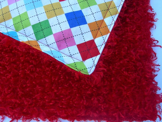 https://www.etsy.com/listing/108453251/multi-colored-argyle-red-minky-security?ref=shop_home_active_12