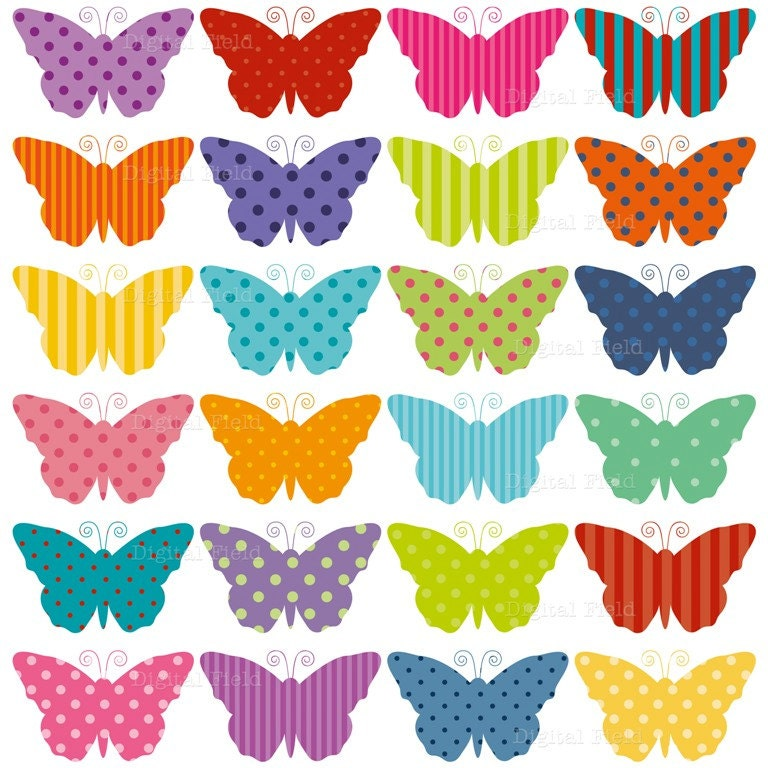 Wedding Butterfly Invitations with amazing invitations design