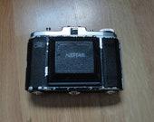 Vintage Zeiss Ikon Nettar 518/16 Camera