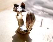 Balthazar Ring