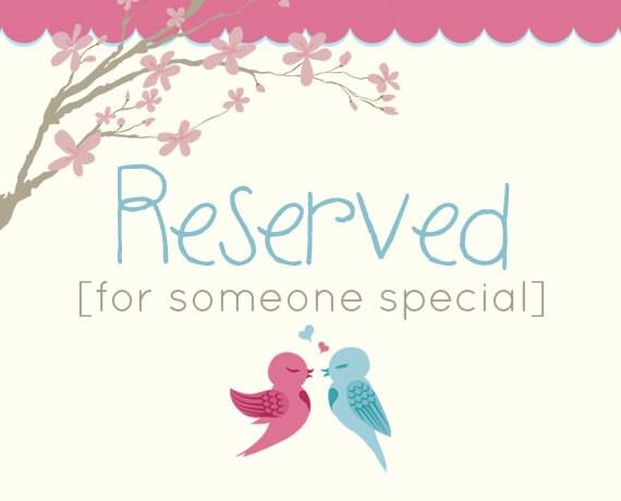 Reserved Listing for Emily Hoke - Bohemian Flower Hair Clips - Set of 6 for Bridesmaids