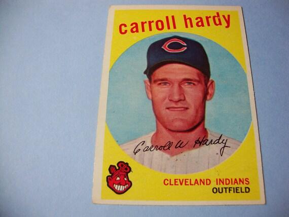 Amazoncom: vintage baseball cards