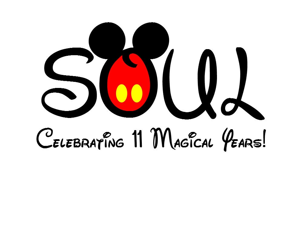 Mickey The Soul Generation Southern Fried Funk