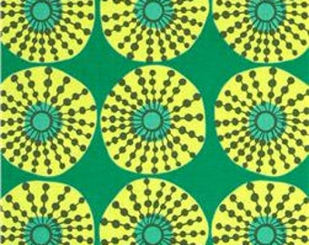 Amy Butler - Lark - Sunglow Fabric