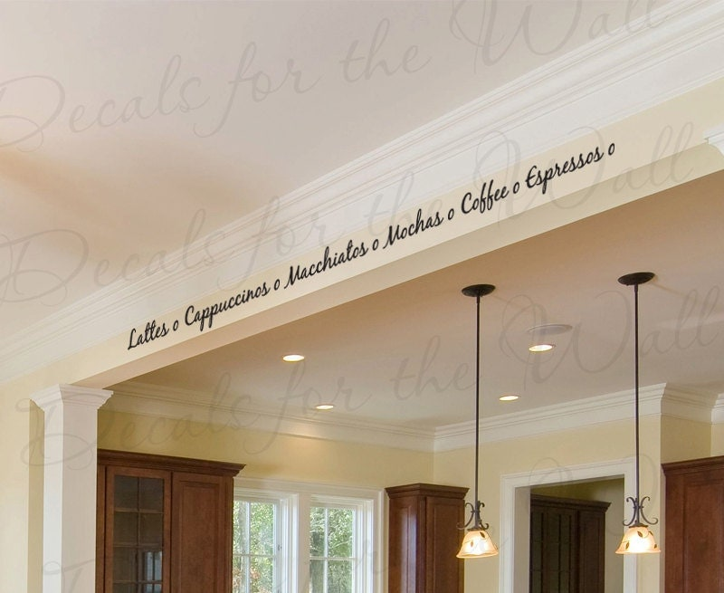 Dining room quotes images for Best dining room quotes