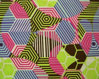 Pattern Play by Hoffman - Fabric By The Yard
