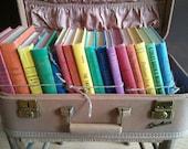 Starline Luggage