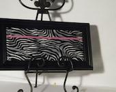 fashion, kitchen, message board, framed, wall art