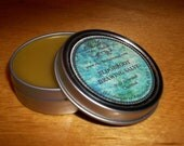 Bloodroot Salve W/O Activated Charcoal 2 oz.