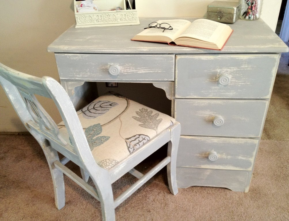 Small Distressed Vintage Desk With Chair. Step 2 Desk With Light. Dish Rack Drawer. V Light Desk Lamp. Broward College Help Desk. Drawers For Jewelry Storage. Stand Up Computer Desk. Antique Ladies Desk. Table Linens Cheap
