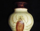 Dry Flower Vase.