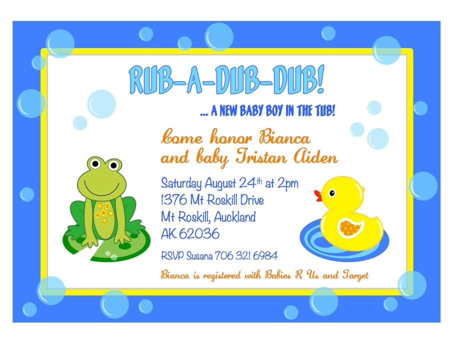 splish splash rub a dub dub frog and duck bathtime. Black Bedroom Furniture Sets. Home Design Ideas