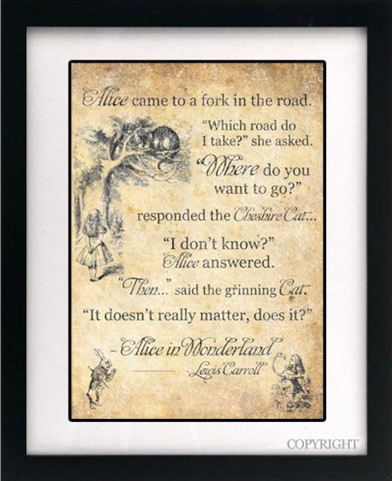 Book Review: Alice's Adventures in Wonderland