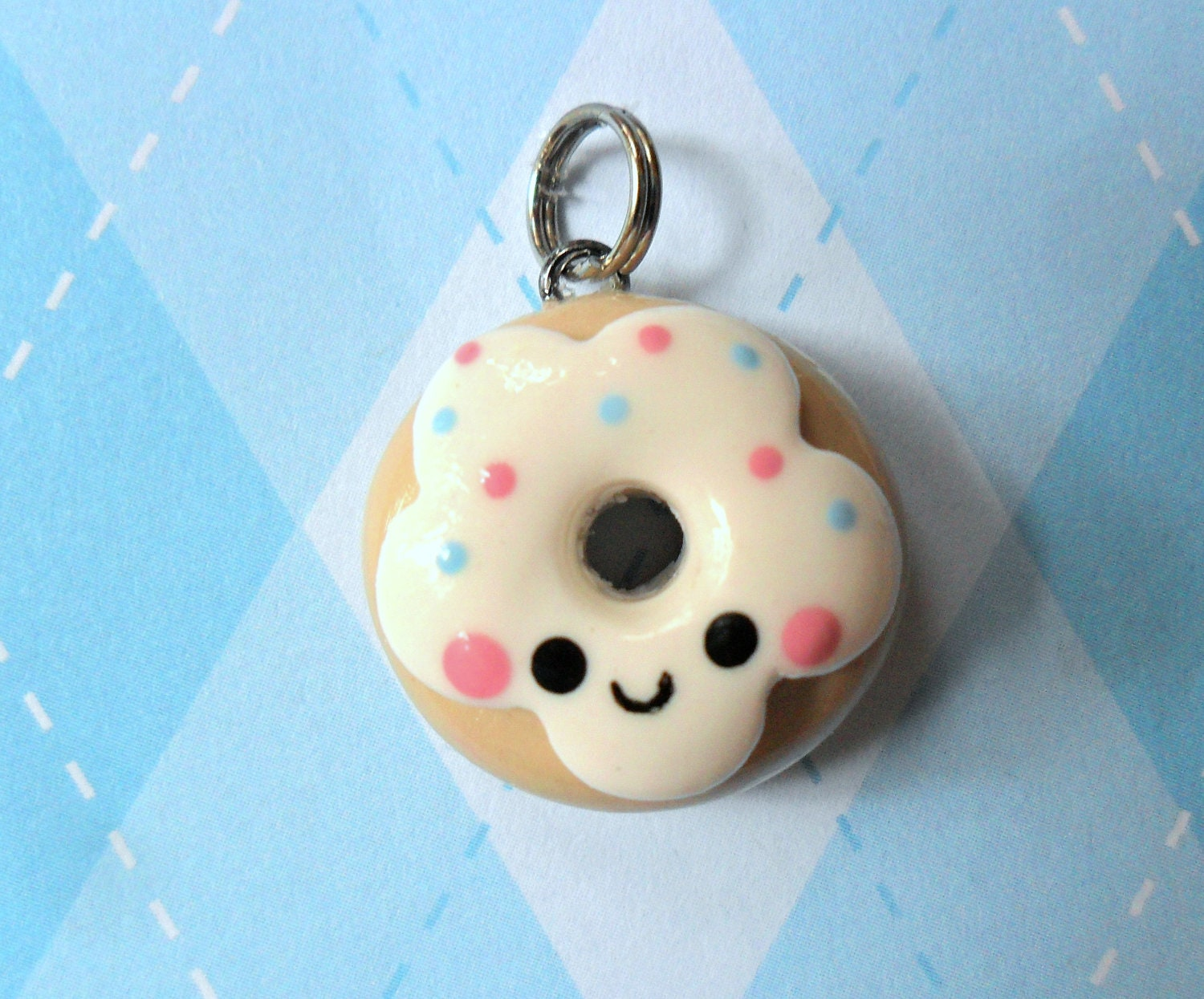polymer clay charms www imgkid the image kid