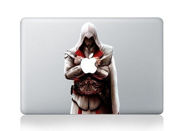 تحميل لعبة Assassin's Creed لأجهزة MAC تورنت  Il_fullxfull.359353077_koap