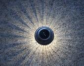 Solar Jar Lid Light (Wide Mouth)