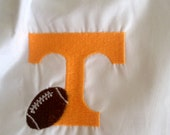 Tennessee Vols  boxer style shorts for your Tennessee fan. Non licensed.