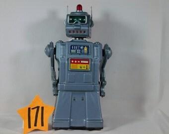 1960's Yonezawa Directional Robot