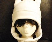 Adventure Time - Finn's Hat