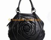 Trapani Tote Handbag