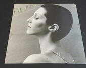 Rita Jean Bodine -Sitting On Top of My World vinyl lp record