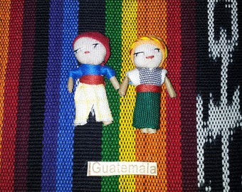 Notebook Journals with Dolls & Typical Textile Covers