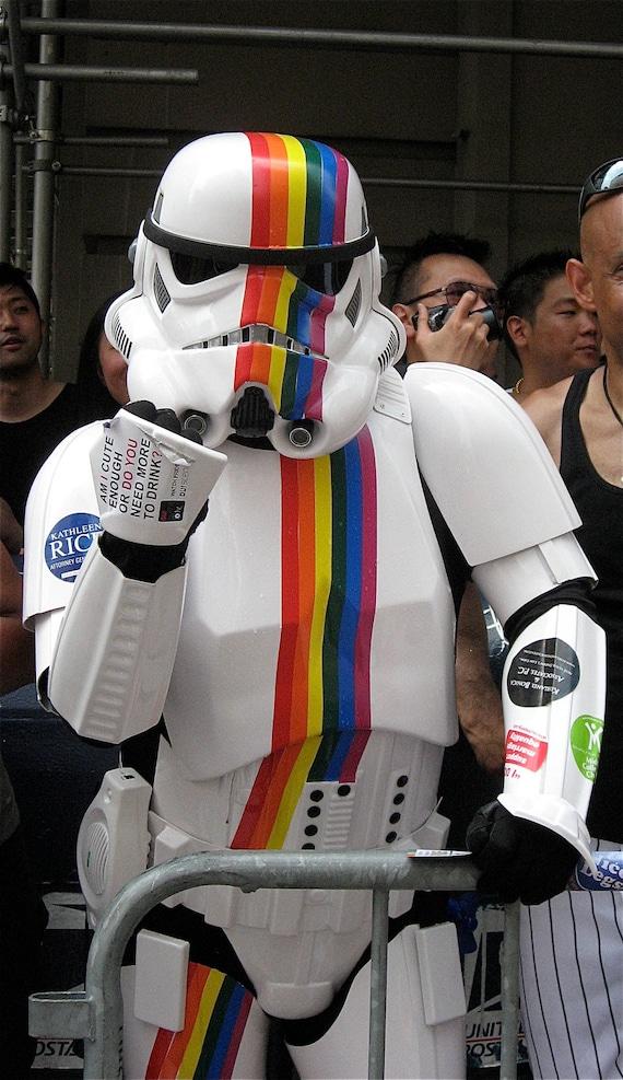 pride dirnk Gay