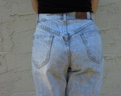 Lee Jeans -Distressed I may be, but I am good at it - Size 0