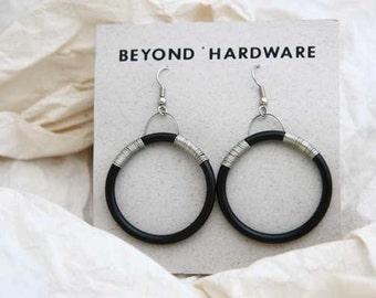 Beyond Hardware 6651