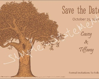 Save the Date Item 00010