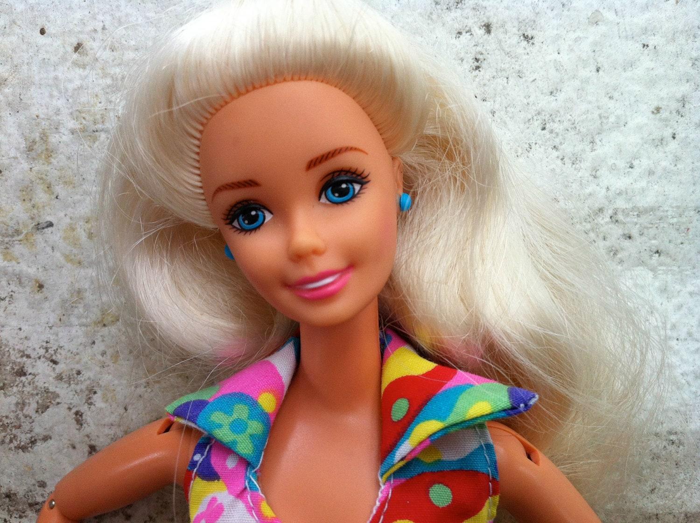 Skipper  Barbie Wiki  FANDOM powered by Wikia