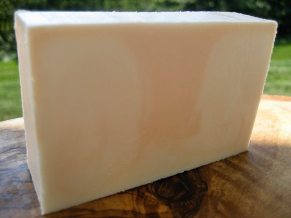 Renew Soap Bar