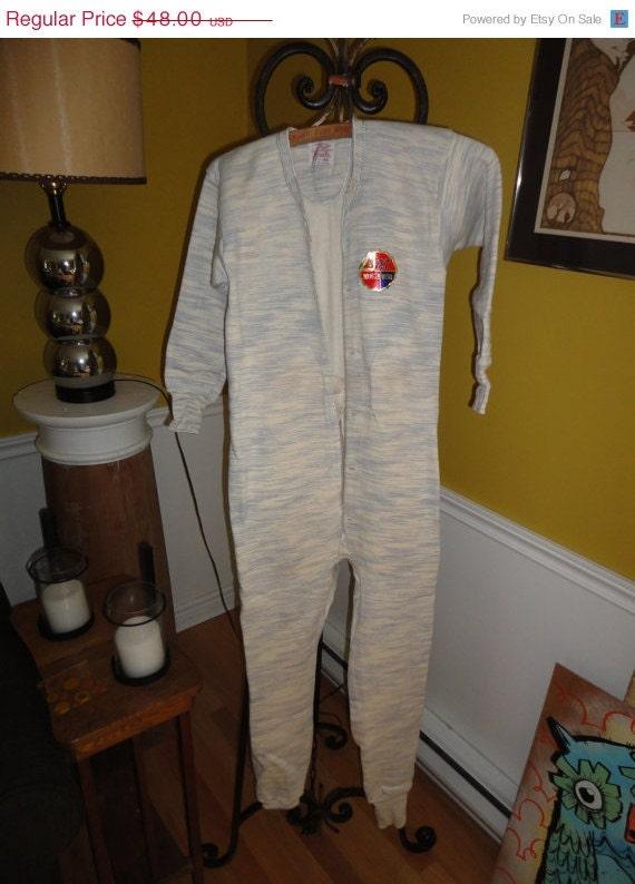 Penman S Clothing